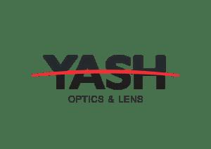 YASH OPTICS & LENS